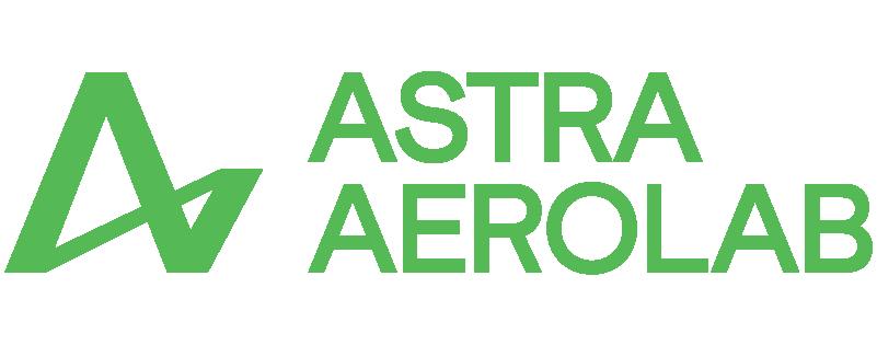 ASTRA AEROLAB_Landscape Logo_AW_RGB_800px
